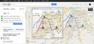 Maps Api C Using Google Static Maps Api Drawing A Path But Some Of Them