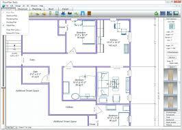 best free floor plan design software floor plan app free amazing magnificent free floor plan design
