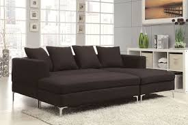 Cordoba 2 Piece Sectional by Chaise Lounge Sectional Sofa U0026 Full Size Of Sofa With Chaise