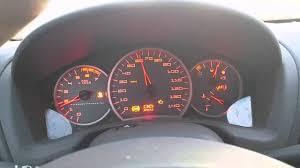 100 1997 2003 pontiac grand prix service repair manual