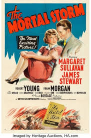 1907 best movie posters images on pinterest film posters