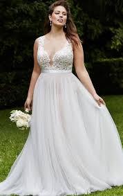 wedding dresses goddess style wedding dresses for the modern timeless and