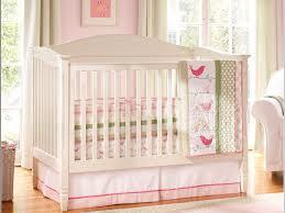 Orange Bathrooms Bedroom Light Pink Bedroom For Teenage Girls Beautiful Light