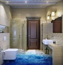 worthy most beautiful bathrooms designs h73 in home decoration for