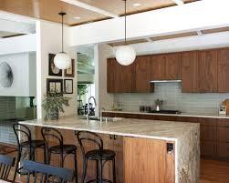 mid century modern kitchen ideas 25 best midcentury modern kitchen ideas designs remodeling
