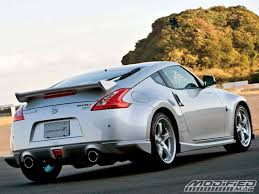 nissan 370z nismo body kit 370z modified nismo 370z mppsociety modified cars joey gallardo