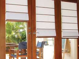 Online Quote For Blinds My Shutters Online Quote Diy Shutters Do It Yourself Shutters