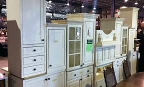 shopcabinets cat thumb used kitchen cabinets near raleigh nc