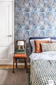 265 best kleur in je interieur blauw images on pinterest