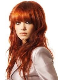 redken sharon osborn red hair color best black hair color in 2016 amazing photo haircolorideas org