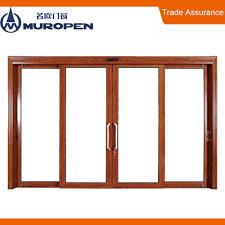 sliding glass door mechanism motorized sliding glass door system motorized sliding glass door