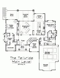 split level floor plans 1960s u2013 meze blog