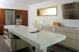 Corian Countertop  Kitchen IMAGE IMAGE - Corian kitchen table
