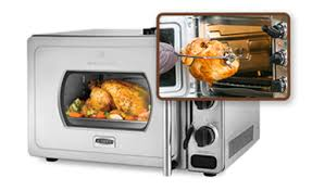 Wolfgang Puck Toaster Wolfgang Puck Pressure Oven Official Website
