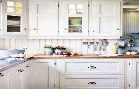 kitchen cabinet hardware ideas pulls or knobs kitchen cabinet knobs pulls alluring hardware ideas handles painted