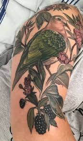 Thepinkpeonies 14 Best My Tattoo 2017 Images On Pinterest Blackberries Diving