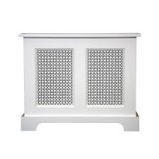 shop radiator covers at lowes com