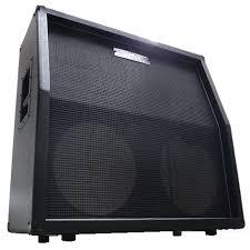 12 guitar speaker cabinet montage 412 intro slant empty 4 x 12 guitar cabinet