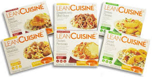 lean cuisine coupons 4 coupons for lean cuisine save 1 on 2 entrees