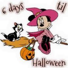 cute minnie mouse halloween pinterest colorier et dessin