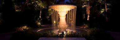 phoenix landscape lighting low voltage outdoor lighting phoenix az