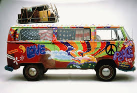 volkswagen hippie van clipart on board the magic bus the boho patrol pinterest