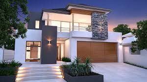 designing a new home new home designs home design ideas