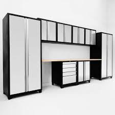 garage cabinets las vegas cabinet steel garage cabinets 48x24x78 stainless storage las vegas