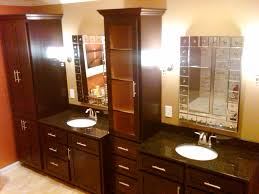 master bathroom designs best master bath designs ideas u2013 three