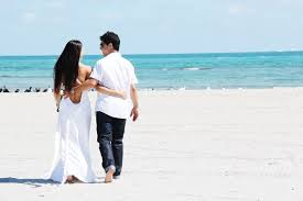 cheap wedding venues in miami small affordable miami wedding cheap intimate weddings