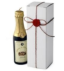 Wine Wedding Gift Vineyard Wine Candle In Wedding Gift Box Hansonellis Com