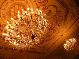 beautiful chandelier decoration in home see 12 lighting decor