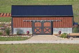 Photos Of Old Barns Our