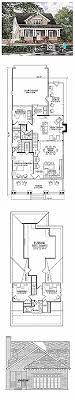 auto floor plan rates dealer floor plan rates kitchen auto dealer floor plan financing