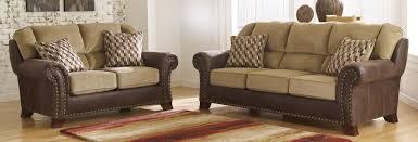 buy living room sets ashley living room sets furniture home design photos