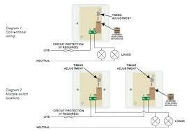 knx wiring diagram diagram wiring diagrams for diy car repairs