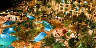 cabo san lucas resort mexico hotel pueblo bonito los cabos resort