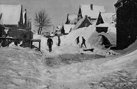 2011 12 01 Archive 2014 Niet Zo Warm Volgens Warmtegetallen Sinds 1901 Bilt