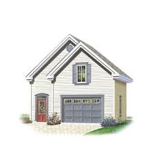 detached garage with loft apartments garage with loft plans detached garage designs with