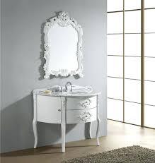 pretty bathroom mirrors nautical mirror bathroom cozy nautical style bathroom mirrors size x