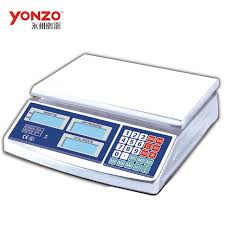 table top weighing scale price buy cheap china electronic table top weighing scale products find