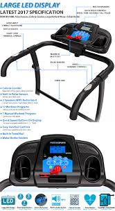 bonas 500 series controller manual xm pro iii treadmill manual incline electric motorised folding