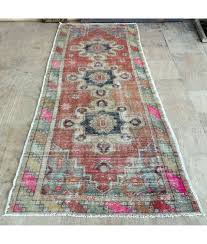 Vintage Bathroom Rugs Area Rugs Luxury Living Room Rugs Pink Rug As Vintage Runner Rug