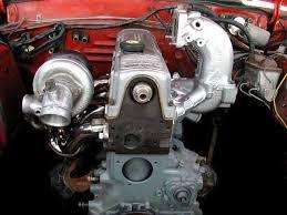 ford ranger turbo kit stinger performance parts 2 3 turbo performance parts for