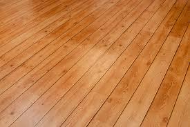 Engineered Wood Flooring Care For Floor 28 Images Free Floor Textures Viz Benefits Of