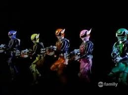 power rangers spd jami u0027s blog