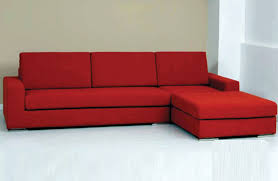 type of sofa home design