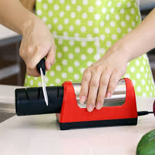 compare prices on knife sharpening stone online shopping buy low