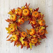 halloween wreath 10 diy halloween wreaths popsugar home