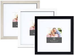 3 5 x5 photo album gallery expressions picture frame 10x10 for 5x5